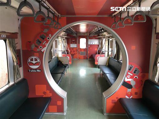 鐵道迷,鐵道觀光,雙鐵,集集,高鐵,台鐵,觀光局,觀光鐵支隊