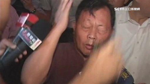 卸任前舉債648億 劉政鴻挨批債留苗栗