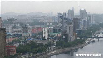 想到北韓做生意?專家說:先想好退路