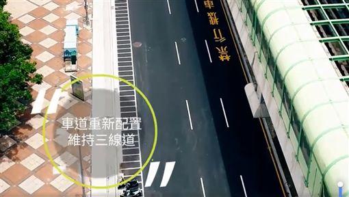 台中文心路,路平專案,林佳龍