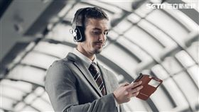 3C,時尚,配件,Moshi,科技,Avanti,耳罩式耳機,Avanti Air無線藍牙耳罩式耳機,耳機