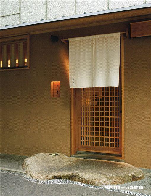 東京第一海鮮丼,つじ半(TSUJIHAN)。(圖/金御賞餐飲集團提供)