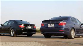 Alpina,引擎,BMW M5,駕駛,座椅,試駕