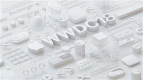 蘋果開發者大會,WWDC,蘋果公司,科技,蘋果,iPhone,iOS 圖/手機中國