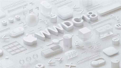 蘋果開發者大會,WWDC,蘋果公司,科技,蘋果,iPhone,iOS圖/手機中國