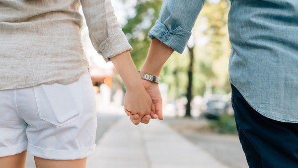 台北人眼中哪裡就算遠距離戀愛? 網爆笑神解評斷標準