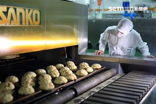烘焙市場,商機,麵包,全家便利商店,福比麵包廠,薛東都,日式麵包,口味