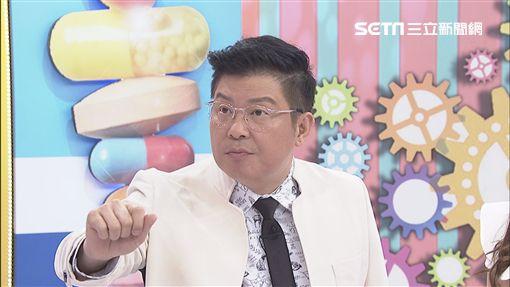 曾國城(圖/中天提供)