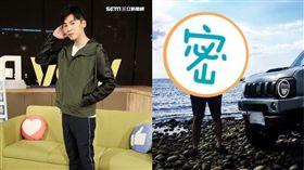 李國毅(圖/翻攝自臉書、資料照)
