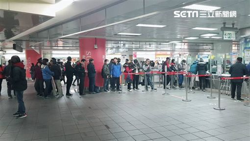 台北捷運,捷運站,看電影,台北電影節20周年,文化局,北捷,MRTaipei電影院