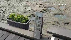 空梅水庫渴1200