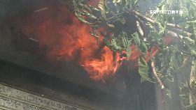 火燒屋一死g1600