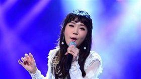 南韓選秀《Kpop Star 最強生死戰》第四季冠軍Katie Kim。(翻攝IG)