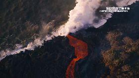 檀島噴藍火1200