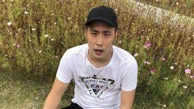余祥銓,/翻攝自臉書