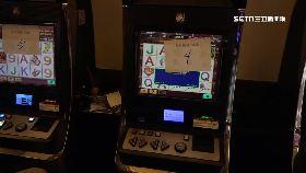 賭電玩龍蝦1600