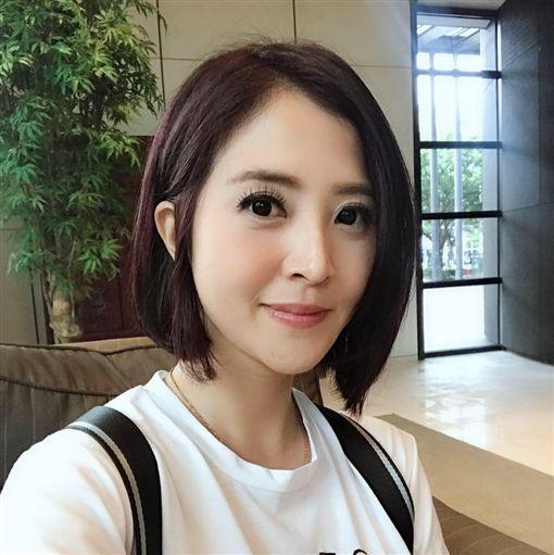 李亮瑾/翻攝自臉書