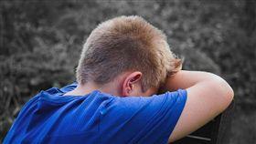 罵小孩「不要臉」 大人判拘役30日 新北,公然侮辱,不要臉,小學生,家長,兒少法,拘役 翻攝自pixabay
