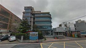 這台灣公司全球市占率70% 傳國巨偷收購股權成最大股東 九豪精密 圖/翻攝自Google地圖