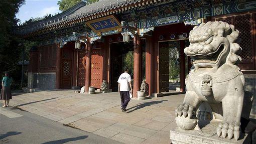 中國大舉向台生招手,是否具有統戰目的?
