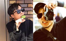 青峰,史俊威,小威。(翻攝/臉書)