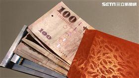 過年,新年,紅包,壓歲錢