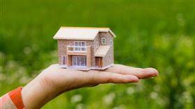 房子,買房,積蓄,貸款,房市,首購族,換屋,Pollster波仕特線上市調網