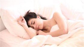 賴床、起床、睡覺、做夢、入睡/pixabay