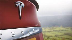 神話崩壞? Tesla將如何面對當前營運危機?(圖/車訊網)
