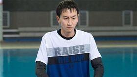 光洙/翻攝自RUNNING MAN IG