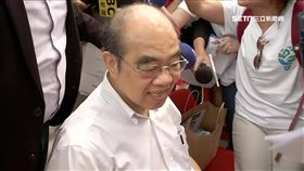 吳茂昆三案纏身 辭教長恐成被告