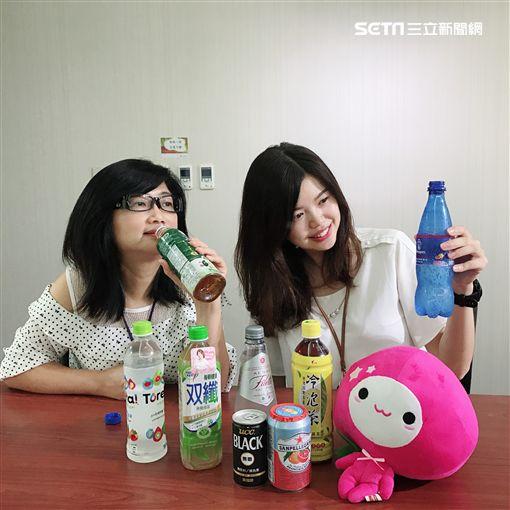 momo摩天商城,momo購物網,罐裝飲品,高溫,夏天,消暑,富邦媒
