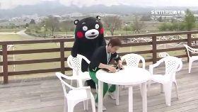 熊本熊害跌1200