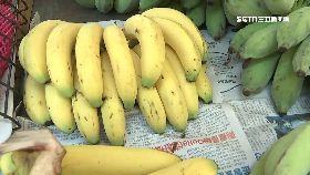 怎幫香蕉農1800