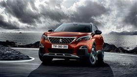 Peugeot巴黎6月天冷氣免費健診活動。(圖/Peugeot提供)