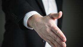 面試、求職、錄取/示意圖/pixabay