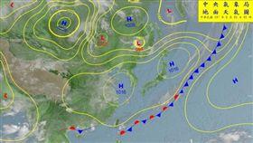 0602天氣,颱風
