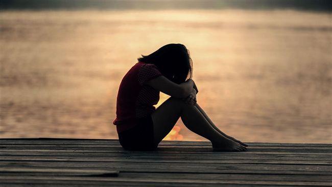 女兒遭性侵殺害!媽驗DNA驚「非親生」…10年前抱錯了