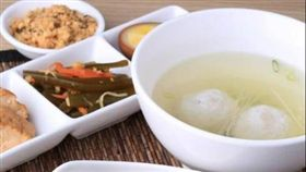 圖/安永鮮食臉書