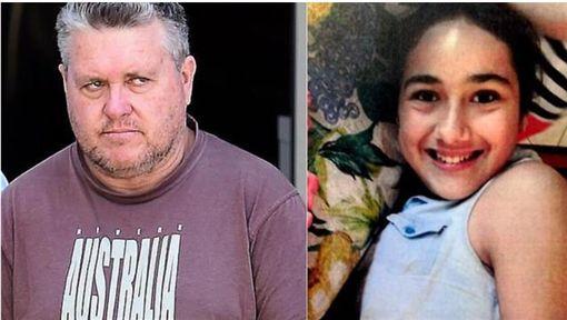 12歲女遭養兄性侵 養父怕懷孕將她殺害棄屍SBS