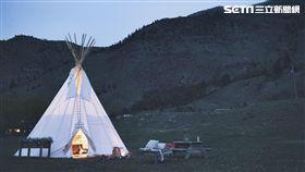 Booking.com,住宿,旅行,旅客,科技迷,旅客,智慧飯店,旅遊,露營