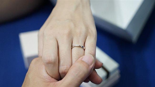 掏428萬疼空姐小三…男離婚準備娶她 結局卻超崩潰