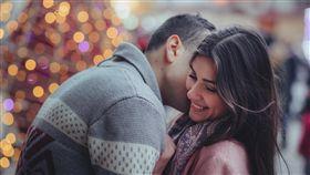戀愛,情侶,愛情,戀人,男友,女友,交往(圖/Pixabay)