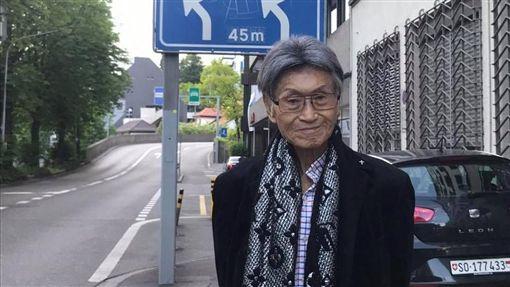 傅達仁花費台幣3百萬至瑞士執行安樂死,您認為在台灣安樂死應該合法化嗎?