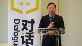 六四29周年  王丹要對話中國