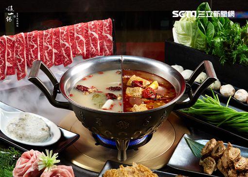 這一鍋,品牌,火鍋,這一鍋皇室秘藏鍋物,消費者,龍蝦