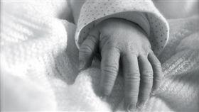 嬰兒、寶寶/pixabay