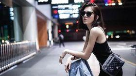 許瑋甯/翻攝自許瑋甯臉書