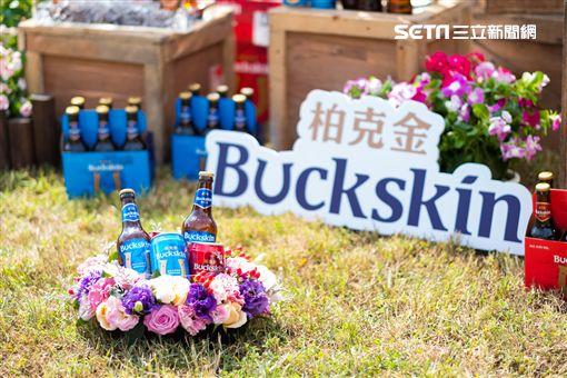 伯朗咖啡,噶瑪蘭威士忌,金車集團,啤酒,BUCKSKIN柏克金,餐廳