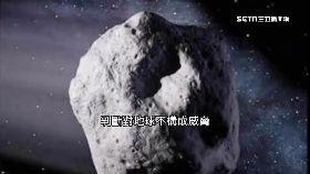 行星衝地球1600